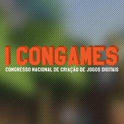 Cursos online, curso de criação de jogos e Congressos Online - Universidade Digital do Brasil