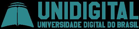 Unidigital do Brasil