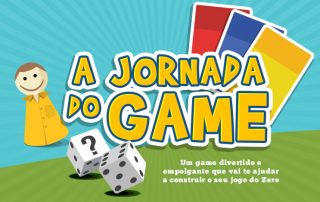 infografico-a-jornada-do-game222