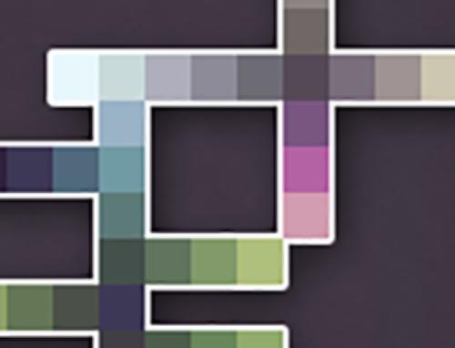 Teoria das cores para jogos 2D